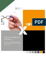 Research-paper-process-management-proficiency.pdf