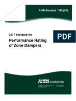 AHRI_Standard_1290_IP_2017.pdf