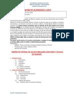 Guia Proyecto Académico I-2019.docx