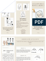 Folleto de Cirugia Pdf2