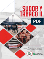 03 - SUDOR Y TABACO II - Visualización Final.pdf
