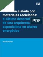 09_Informe_Especial_Una-casa-hecha-de-materiales-reciclables-1.pdf