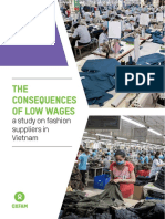 The Consequences of Low Wages - a Study on Fashion Suppliers in Vietnam (screen).pdf