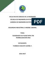 DIAMANTE DE FUEGO NFPA 704.docx