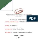 FISICA 1 Magnitudes VECTORIALES  Y ESCALARES.pdf