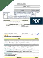 20-03 SESIÓN Comunicación.docx