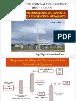 Exposicion La Convencion 2019.pptx