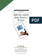 IJ00027705_1.pdf