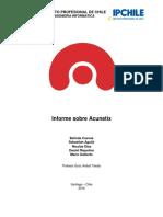 Informe Acunetix.docx