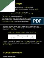 PPT Kontinuity.pptx