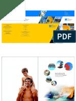 haisan-catalogue.pdf