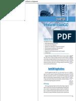 9781605259185_ch01.pdf