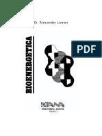 Bioenergetica-Alexander-Lowen-pdf.pdf