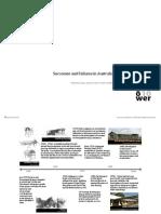 10.1.1.458.1604.pdf