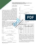 ApplicationNote-ProteinAssays