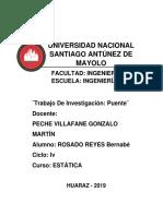 UNIVERSIDAD NACIONAL SANTIAGO ANTÚNEZ DE MAYOLO.docx