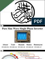 sinewaveinverter-180103205833 (3)