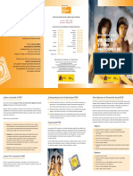 090911_SIDA_VIH_ITSEX.pdf