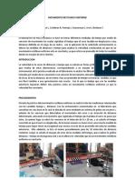 MOVIMIENTO RECTILINEO UNIFORME.docx