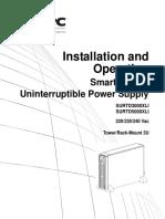 APC UPS.pdf