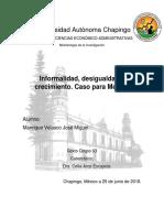 Proyecto de Inv_miguel Manrique V