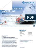 3-20180917-StoxPlus---Logistics-Report-2018---Demo_20180925093226