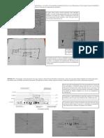 Portafolio 2do Parcial Proyectos