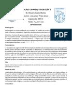 Práctica 5. Pulso y ECG.docx