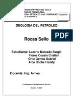 MECANISMOS DE UNA ROCA SELLO.docx