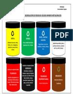 Contenedores para segregacion A3.pdf