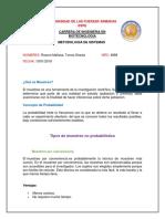 Tipos_de_muestreo_no_probabilistico.docx