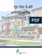 UK Buy-to-Let Guide