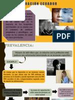 SITUACIÓN ECUADOR.pptx
