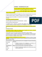 resumen doctrina FINAL.docx