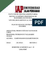 ExamenFInal0001.docx