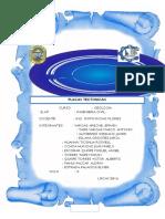 337195223-Monografia-placas-tectonicas-Efra-docx.docx
