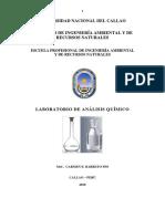 GUIA LABORATORIO 2019-.docx