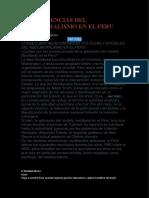 CONSECUENCIAS DEL NEOLIBERALISMO EN EL PERU.docx