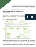 CONCEPTO DE EXCEL pdf 1.docx