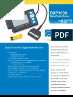dxp1000