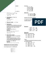 Propiedades de la multiplicación de números enteros.docx