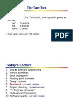 Teams.pdf