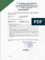 Surat Garansi.pdf