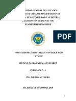 Asesoria Tributaria y Contable Paola Cabuyales.docx