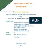EVOLUCIÓN-DE-LA-TECNOLOGIA-1.docx