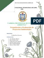 albocase-TRABAJO-FINAL.docx