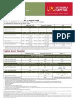 5c90bfebbe125-Vivo Ipl 2019 - Match Schedule (1)
