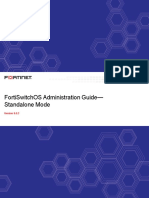 fortiswitchos-6.0.3-admin-guide.pdf