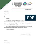 RFOT-for judges.docx