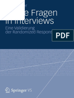 2012_Book_HeikleFragenInInterviews.pdf